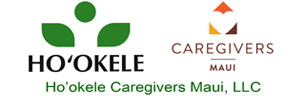 Caregivers Maui