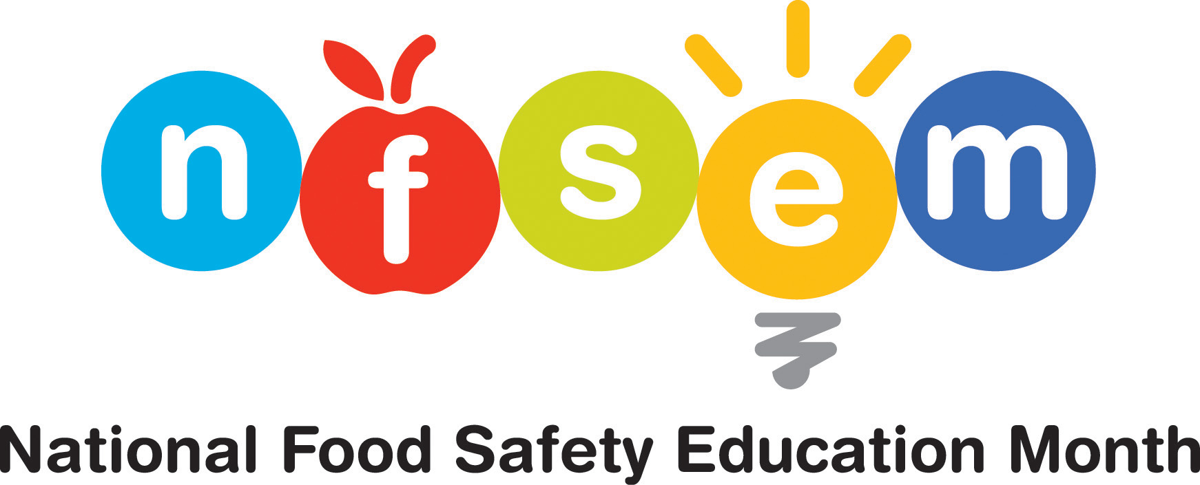 Food safety education grants